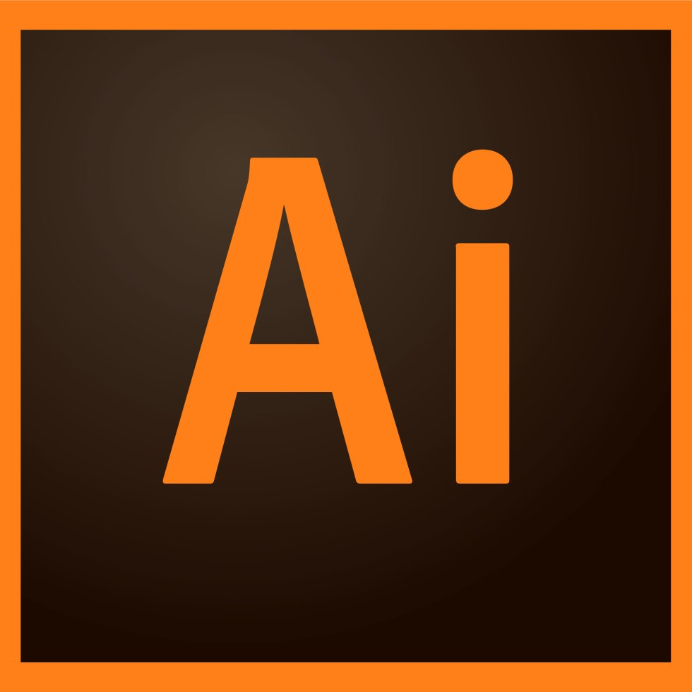 Adobe-Illustrator-Logo-Graphic-Design