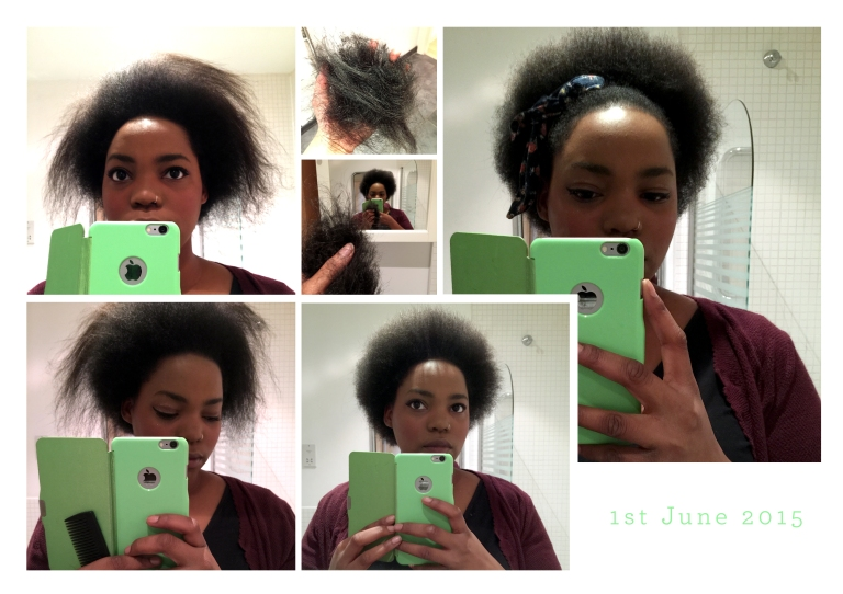 Afro-Hair-Natural-Blogger-Glory-Big-Chop-Black-Girl-Jamaican