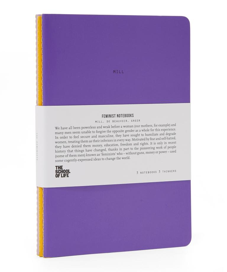 notebook-national-stationery-week-the-school-of-life-purple-three-3
