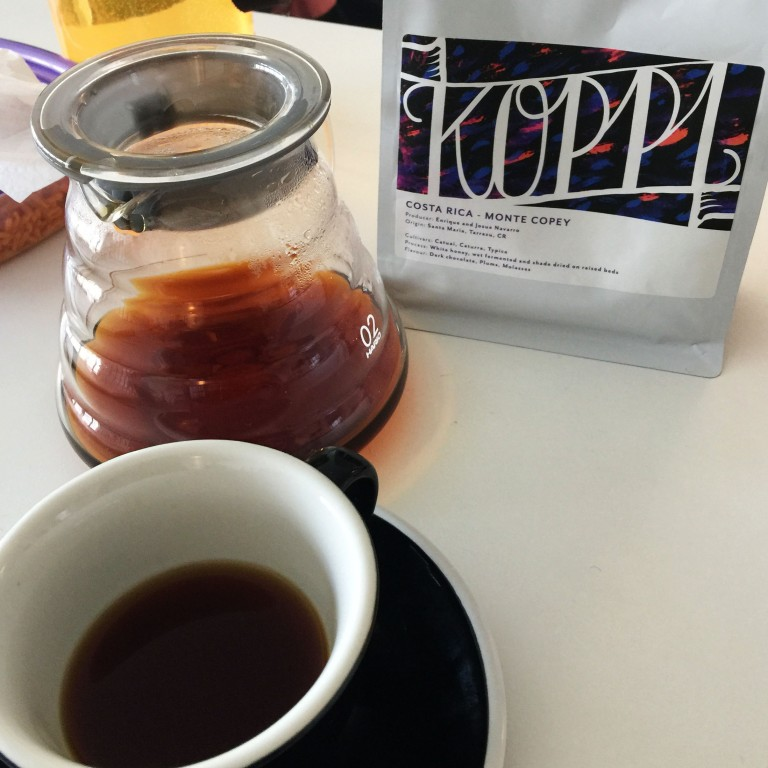Coffee-Work-Filter-Koppi-Costa-Rica