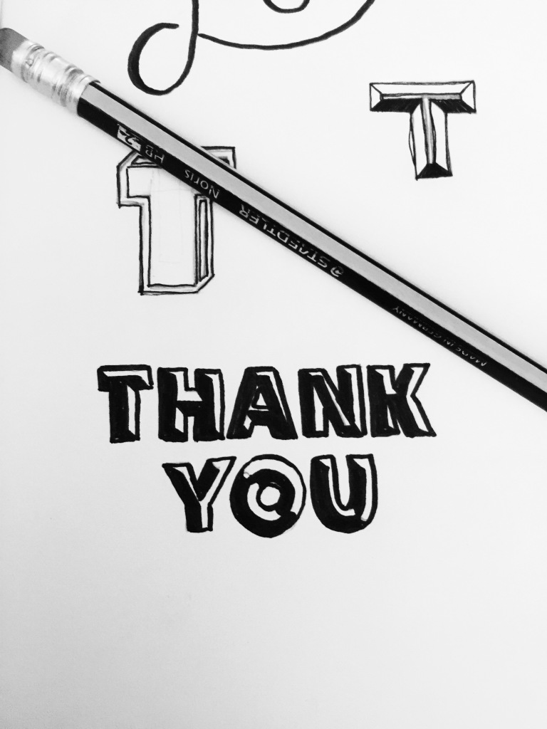 hb-pencil-thank-you-national-stationery-week-thursday-2017