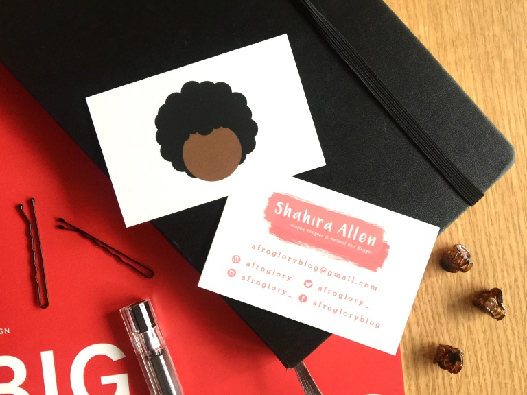 PR-Media-Black-Owned-Business-Talks-event-social-london-shoreditch-Photographer-photography-ubuntugraphy-black-british-blogger-afro-glory-natural-hair-graphic-designer-cards
