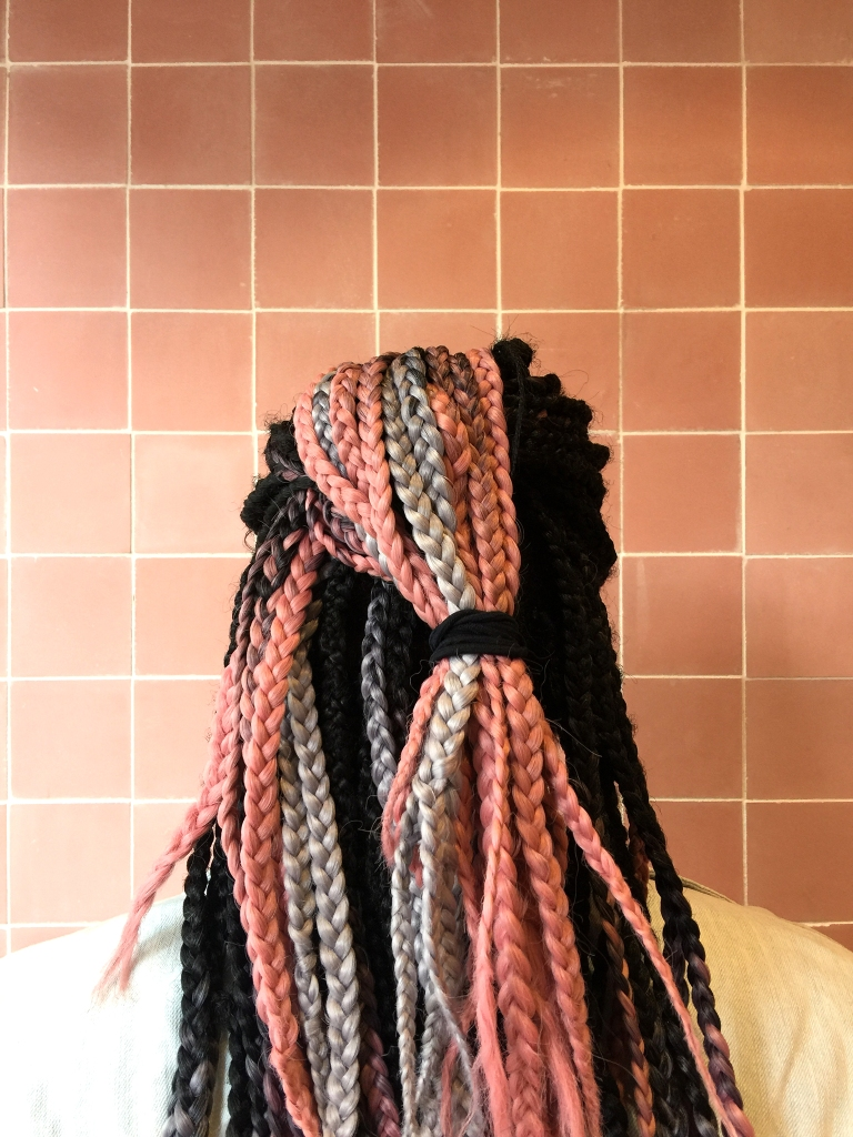 papersmiths-stationery-afro-glory-braids-ombre-hair-black-woman-black-girl-magic-natural-hair