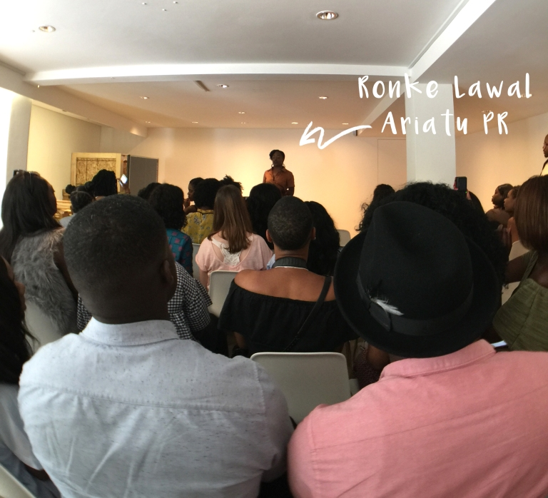 PR-Media-Black-Owned-Business-Talks-event-social-london-shoreditch-Photographer-photography-ubuntugraphy-black-british-blogger-afro-glory-natural-hair