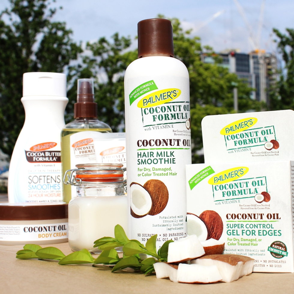 palmers-cocoa-butter-coconut-oil-review-black-hair-afro-glory