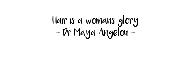 dr-maya-angelou-quote-afro-glory-natural-hair-blogger