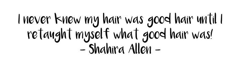 quote-afro-glory-good-hair-debate-natural-hair-blogger