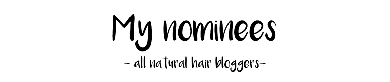 liebster-awards-award-afro-glory-natural-hair-blogger