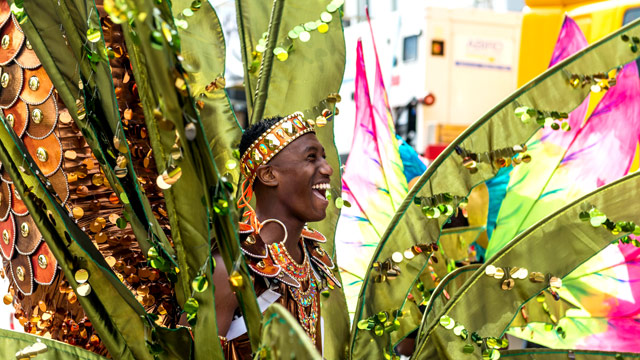 how-to-prepare-for-carnival-nottinghill