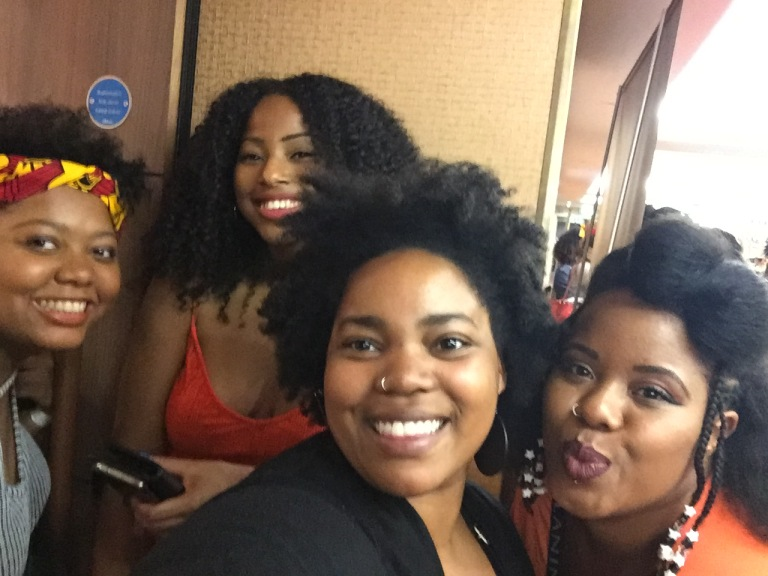 curly-treats-festival-london-natural-hair-event-black-british-blogger-afro-glory-curlture-black-girl-magic