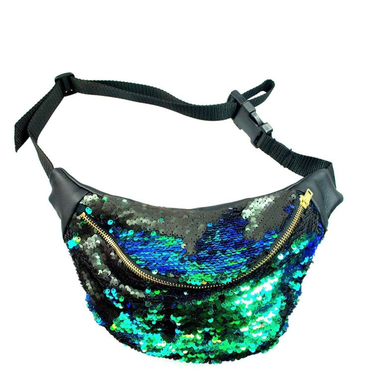how-to-prepare-for-carnival-nottinghill-bum-bag-glittery