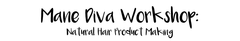 curly-treats-festival-london-natural-hair-event-black-british-blogger-afro-glory-mane-divas-workshop-natural-hair-product-making