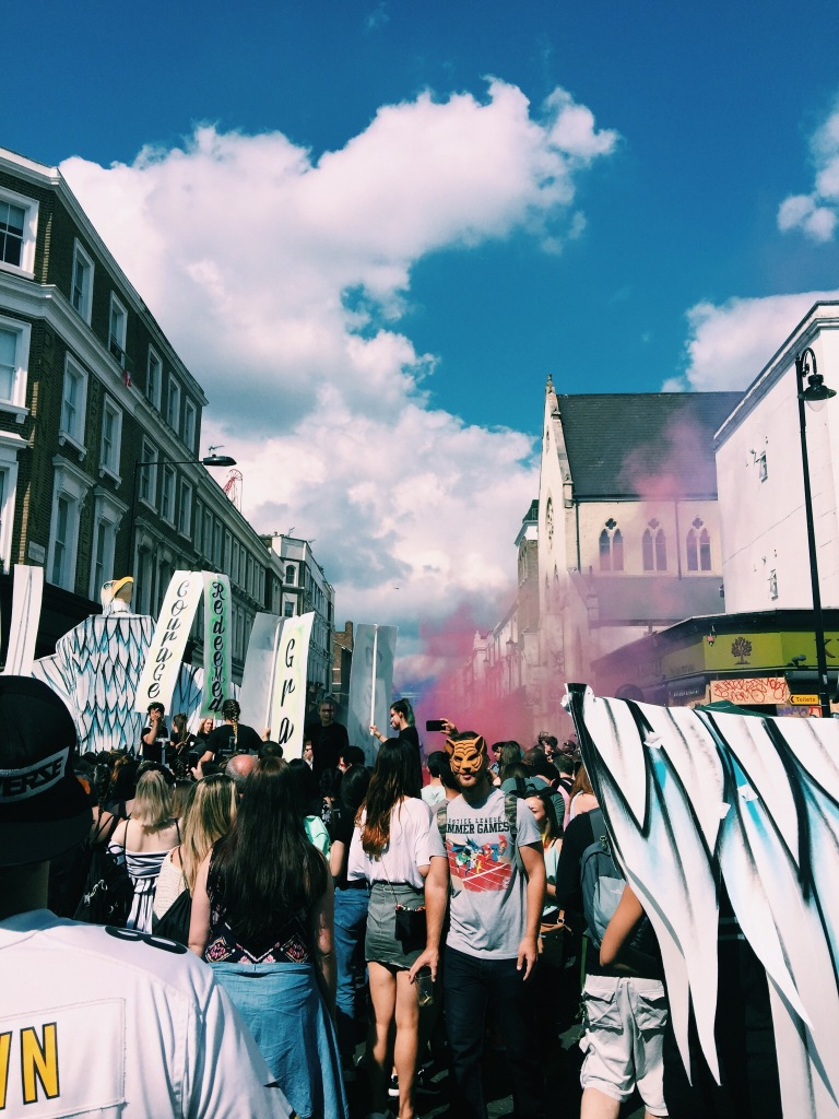 how-to-prepare-for-carnival-nottinghill-photography-2016