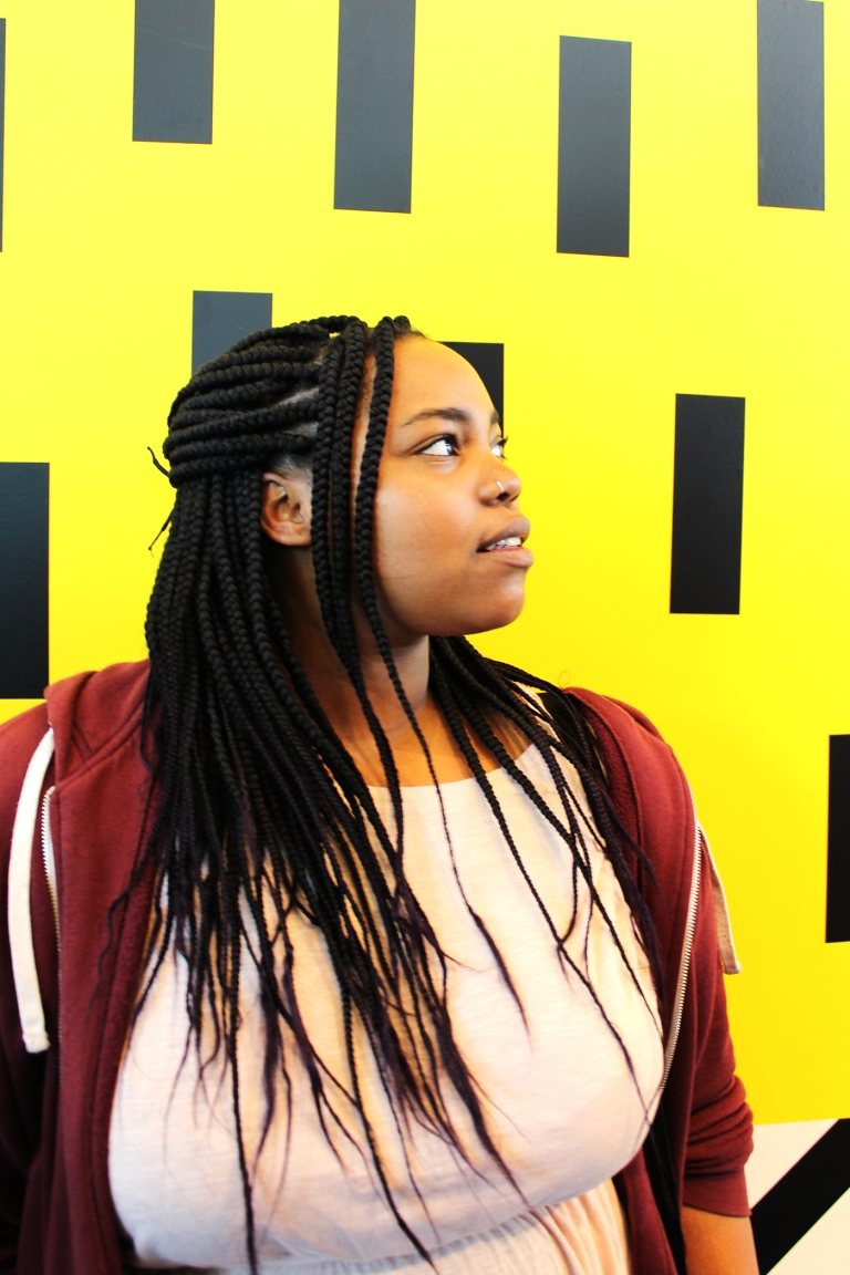 Afrocks-hair-review-service-afro-glory-natural-hair-blogger-black-british-london-hair-products-braids