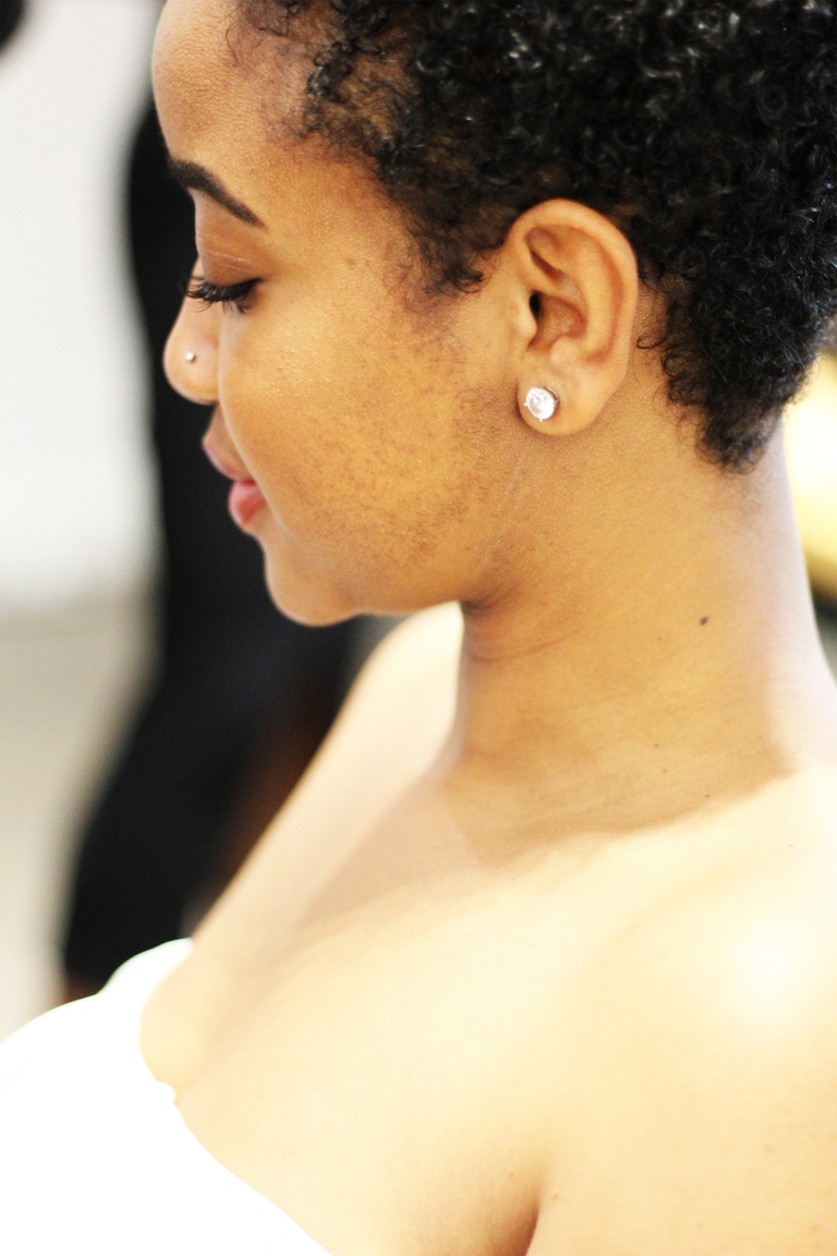 black-british-blogger-natural-hair-blog-detail-pose-photography-events-london-afro-glory