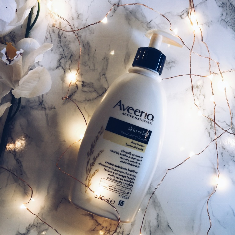 black-british-blogger-natural-hair-blog-photography-instagram-events-london-afro-glory-aveeno-product-photography