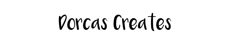 dorcas-creates-gift-guide-christmas-2017-black-owned-business-afro-glory-natural-hair-blogger-london-december