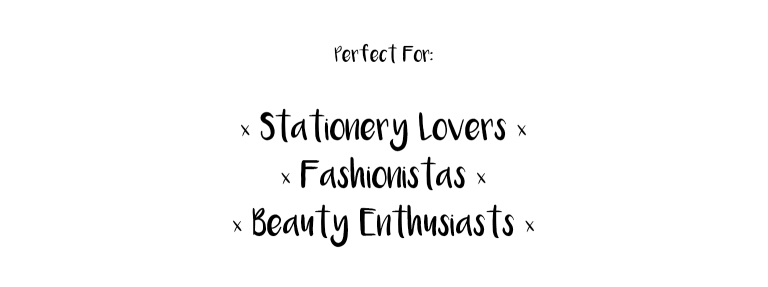 line_and_honey_perfect_for