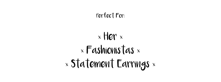 meen_clothing_cosmetics_perfect_for