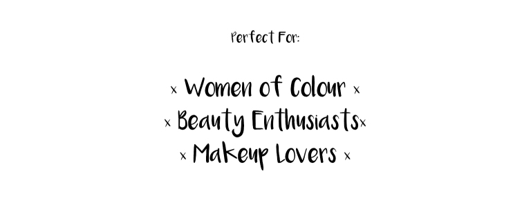 real_b_cosmetics_perfect_for