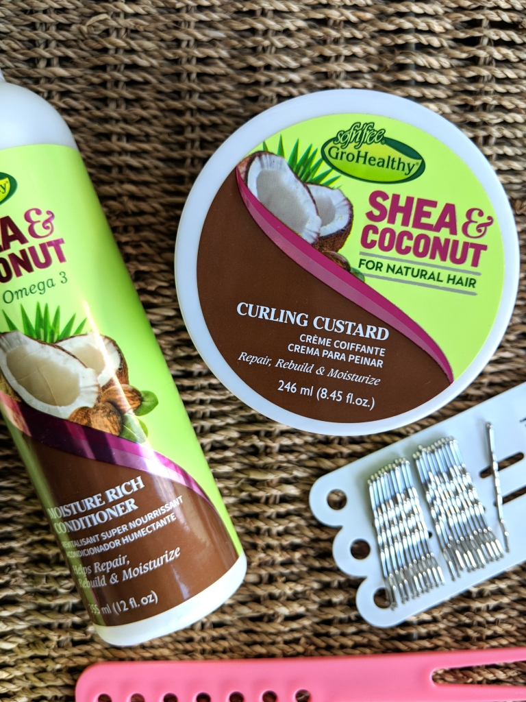 afro-glory-product-review-shea-coconut-oil-range-with-omega-3-for-natural-hair